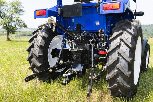 lovol te254r traktor basismodell. Black Bedroom Furniture Sets. Home Design Ideas